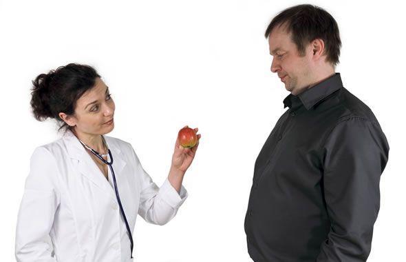 colesterolo alto, come curarlo