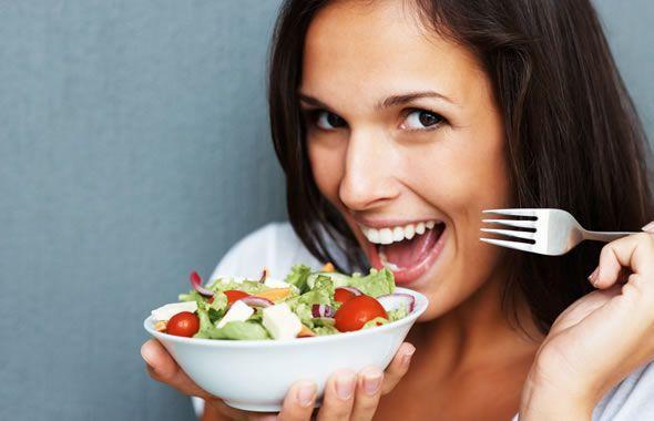 Dieta dimagrante, consigli su quale seguire d'inverno