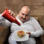 colesterolo alto, sintomi e cure