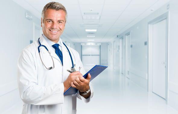 diagnosi medica