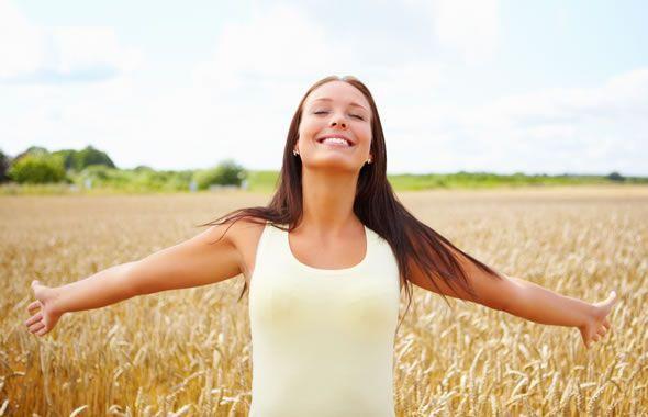 cosa fare per combattere il metabolismo lento