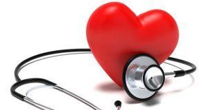 come si misura la pressione arteriosa