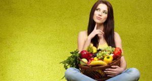come dimagrire con la dieta dukan