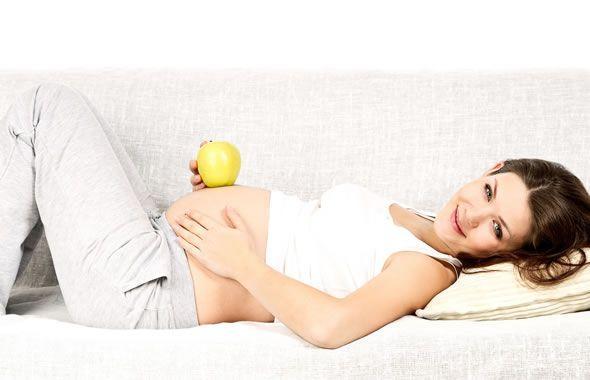 quali sono gli esami da fare in gravidanza