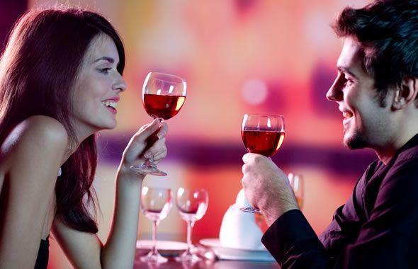 il vino rosso fa bene alla salute