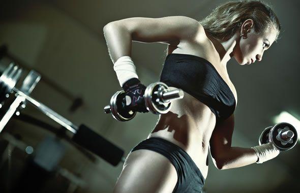 proteine in polvere, fanno male ?