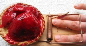 Dieta Dukan Controindicazioni