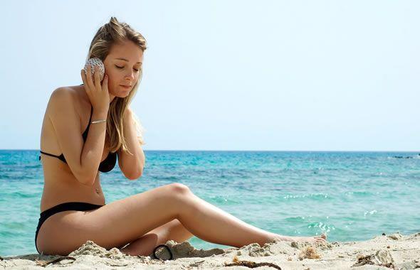 la vitamina d e la cura della pelle