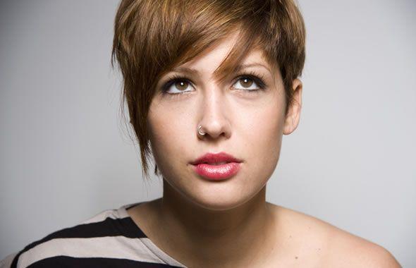 tagli capelli corti 2012