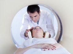 Radioterapia, gli effetti collaterali