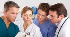 le possibili cause della psoriasi guttata