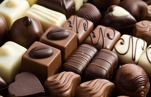 barrette di cioccolato e glicemia alta