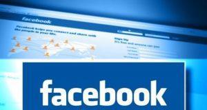 Facebook: postare commenti è come fare sesso