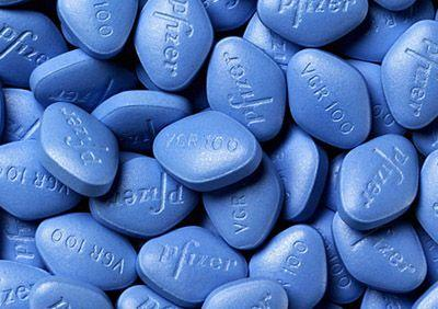 pillole-viagra-2