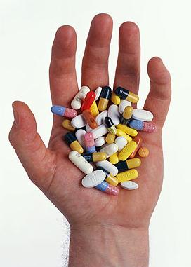 antibiotici-aumentano-le-reazioni-avverse_1014