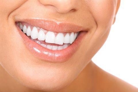 dentiratania