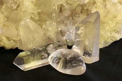 cristallo di rocca 2_opt