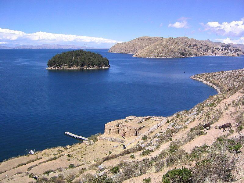 lago titicaca 2