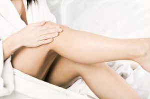Come-curare-le-vene-varicose