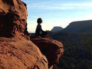 Rumori durante la meditazione_opt