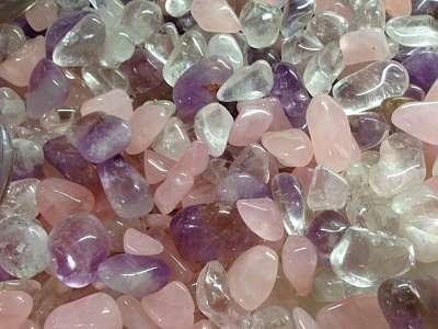 purificare i cristalli con la luna_opt