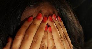 tigna cause e sintomi