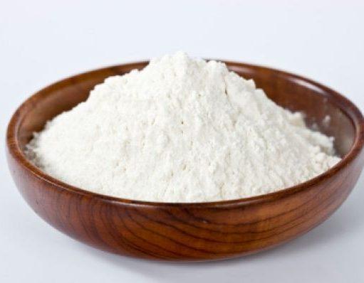 Bicarbonato di sodio: proprietà, benefici, usi ed effetti collaterali