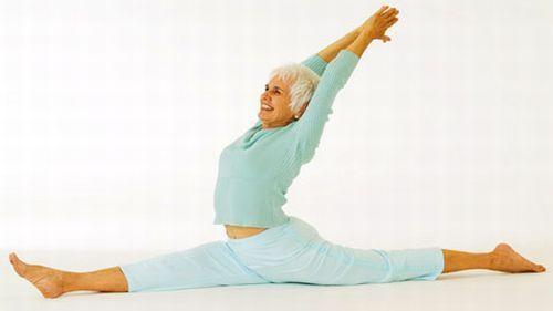 osteoporosi 4