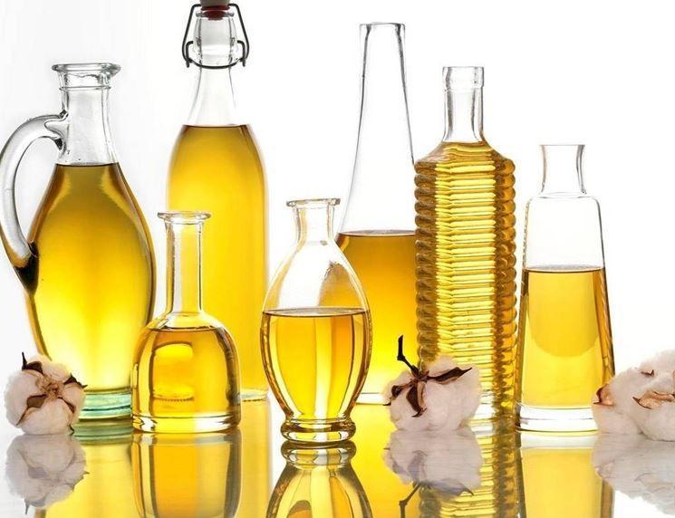 olio-di-borragine