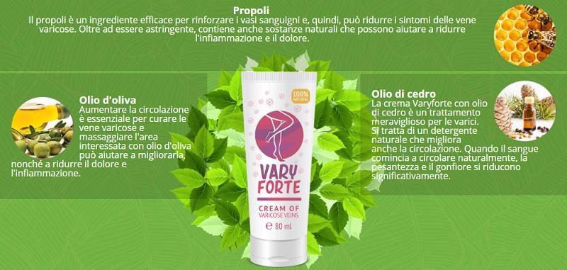 varyforte-ingredienti