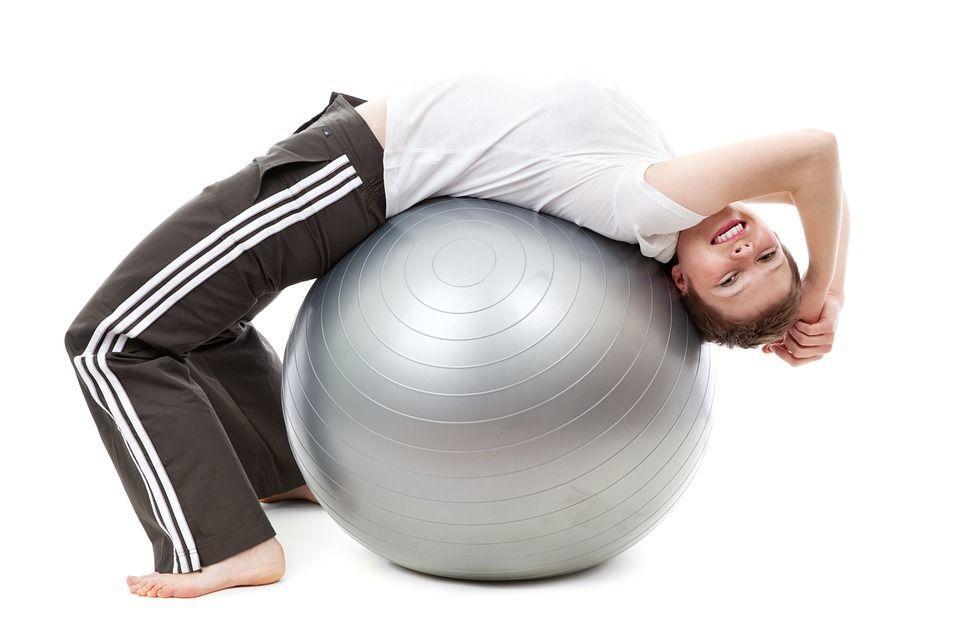 attivita-fisic