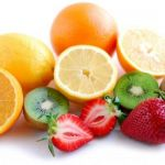 Integratori di Vitamina C migliori: usi, benefici e opinioni