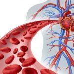 Come migliorare la circolazione sanguigna con rimedi naturali
