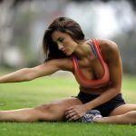 9 regole da rispettare nello stretching