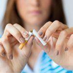 10 tisane per gestire l'ansia da astinenza da nicotina