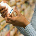 Fenilalanina integratore: cos'è, come si usa, opinioni ed effetti collaterali