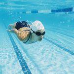 Piscina: acquagym o nuoto?