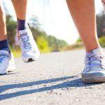 Come ottimizzare l'allenamento e perdere peso