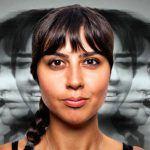 Disturbo borderline di personalità: cause, sintomi, diagnosi e cura