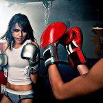Sport da combattimento: come superare la paura dei colpi boxe