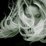 Come far fronte alla stanchezza emotiva e recuperare le energie