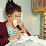 Le 17 migliori tisane contro il raffreddore e l'influenza