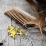 Integratori per capelli: cosa sono, opinioni e come scegliere i migliori