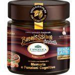 Cioccolata BuonisSsima - Memoria e Funzioni Cognitive!