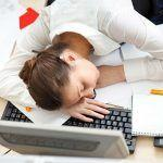 Combattere la stanchezza cronica con rimedi naturali