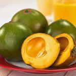 Lucuma frutto: proprietà, ricette e controindicaizoni