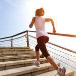 HIIT o LISS: quale allenamento cardio scegliere?