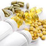 Integratori in menopausa: farmacia o naturali? Opinioni e come scegliere i migliori