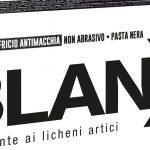 BlanX BLACK a pasta nera che regala i sorrisi più bianchi