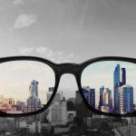 Occhiali da vista: un rimedio per vedere meglio e non solo